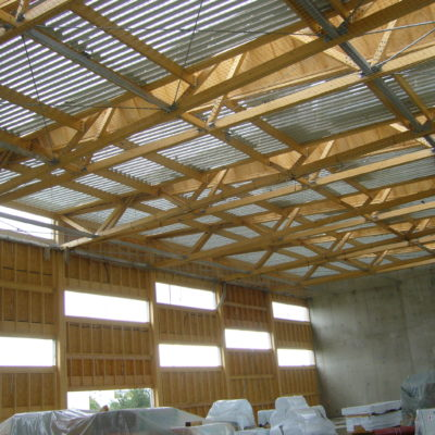 structure-bois-gymnase-reze-cruard-charpente