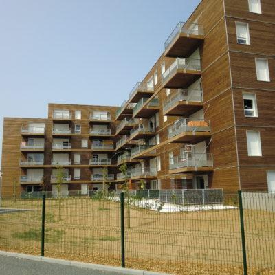 construction-logements-angers-structure-ossature-bois-cruard-charpente