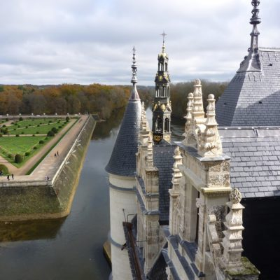 charpente-chapelle-chateau-chenonceau-cruard-charpente