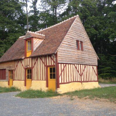 restauration-charpente-patrimoine-sarthe-cruard-charpente