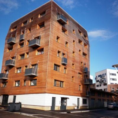 immeuble-bois-grande-hauteur-rouen-cruard-charpente