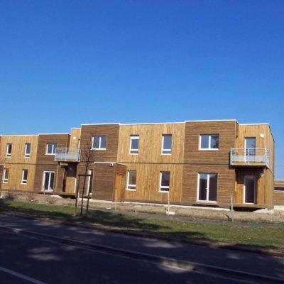 logement-collectif-modulaire-saint-sylvain-anjou-cruard-charpente