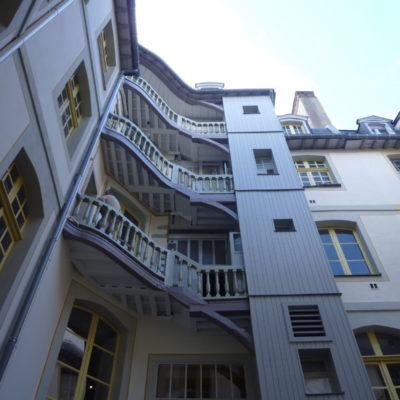 immeuble-centre-historique-rennes-cruard-charpente