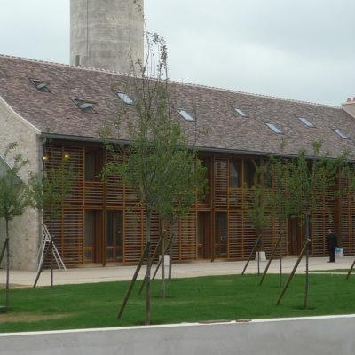 construction-modulaire-bois-cruard-charpente