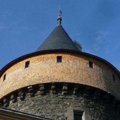 charpente-chateau-vitre-tour-bridole-cruard-charpente