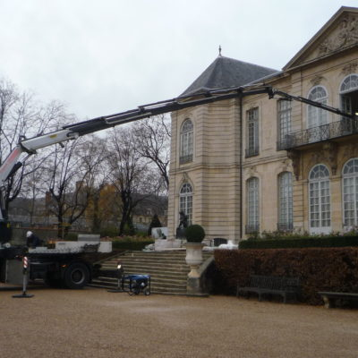 renforcement-plancher-musee-rodin-cruard-charpente