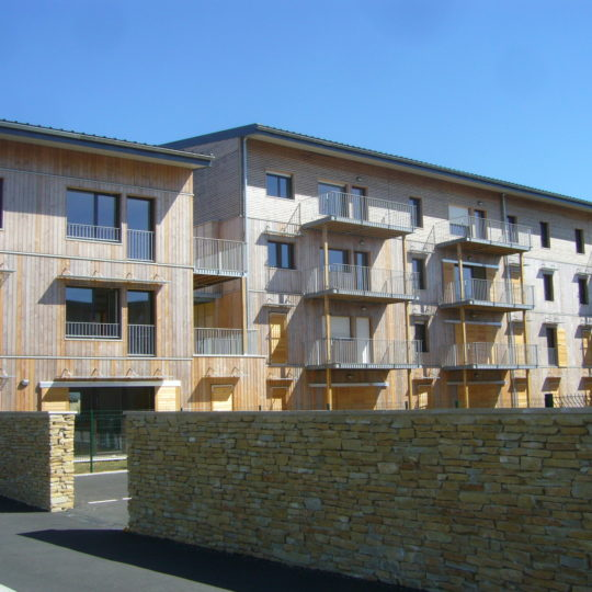 residence-capucins-angers-logement-bbc-cruard-charpente