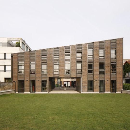 construction-macro-lot-bureaux-suresne-cruard-charpente