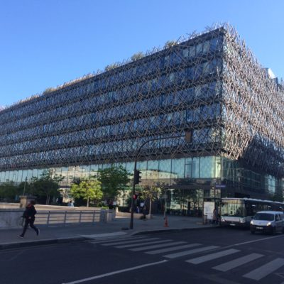 facade-bois-resille-immeuble-paris-cruard-charpente