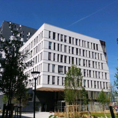 immeuble-kibori-nantes-construction-bois-grande-hauteur-cruard-charpente