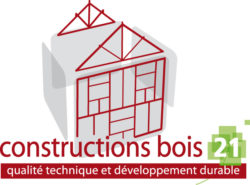 Constructions-bois21-baseline