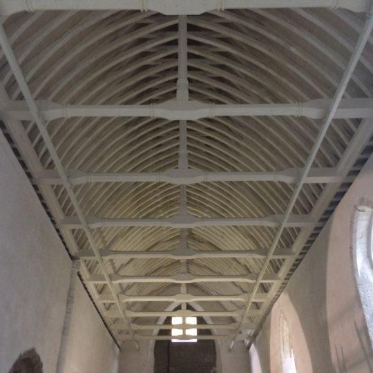couvent-jacobins-rennes-charpente-monument-historique-cruard-charpente