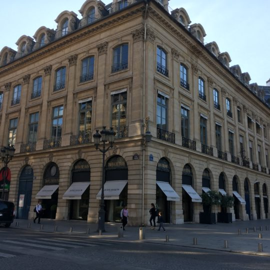 renforcement-metallique-immeuble-place-vendome-cruard-charpente