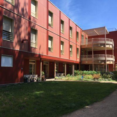 residence-bonniere-saint-aldric-le-mans-cruard-charpente