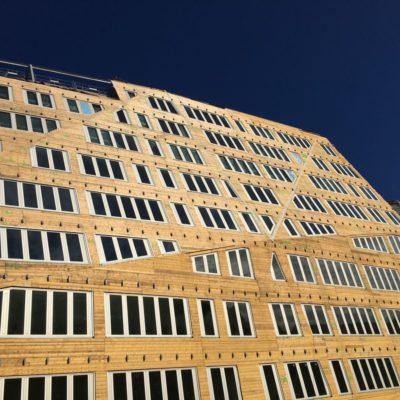 ossature-bois-immeuble-bureau-rennes-cruard-charpente