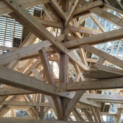 reconstruction-charpente-basilique-saint-donatien-monument-historique-cruard-charpente