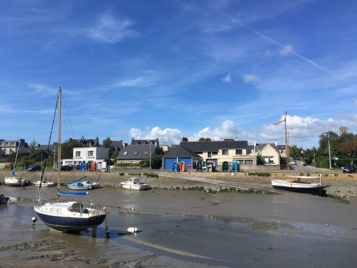 vue-port-conserverie-loctudy-cruard-charpente