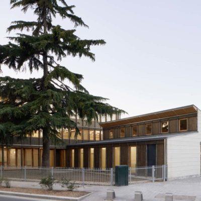 centre-socioculturel-asnieres-sur-seine-construction-bois-cruard-charpente